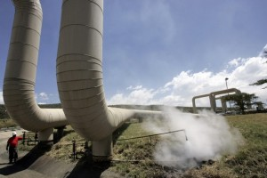 KenGen plans to complete capital raising of $340m by year end
