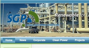 Ram Power signs LOI on acquisition of Sierra Geothermal Power
