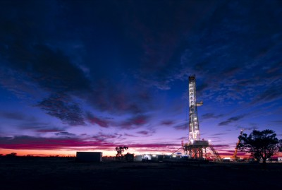 Geodynamics successfully acquires KUTh Energy