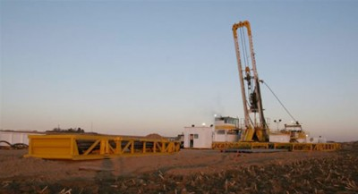 Sierra Geothermal Power updates on exploration drilling program at Alum project