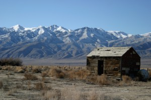 http://www.thinkgeoenergy.com/wp-content/uploads/2010/04/DixieValley_Nevada-300x200.jpg