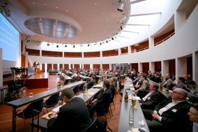 International Geothermal Conference, Freiburg/ Germay, May 10-12, 2011
