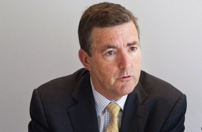 Ross Beaty quotes HS Orka as strategic asset for a premium price