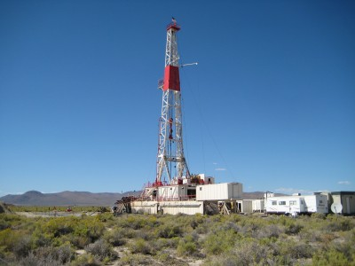 U.S. DOE announces $14.5m funding on research on efficient drilling for geothermal