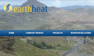 Australian Earth Heat Resources considers secondary listing on TSX