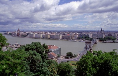 Hungarian government indicates plans for geothermal guarantee fund
