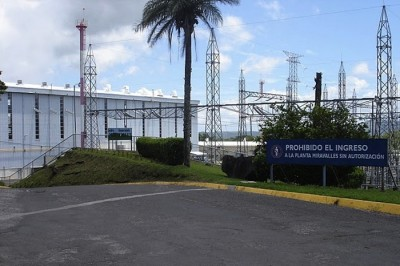Costa Rica in discussion for 12MW geothermal pilot project