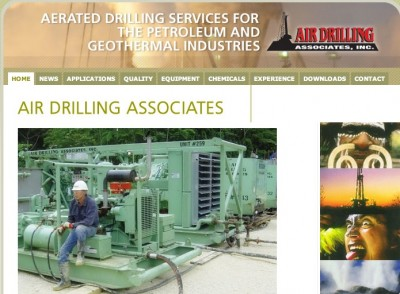 Aclaria Capital arranges $10m debt financing for Air Drilling Associates