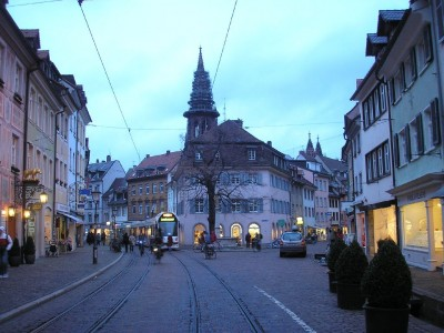7th International Geothermal Conference, Freiburg/ Germany, May 10-12, 2011