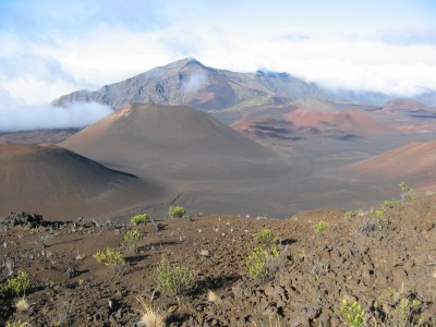 Legal amendments to help geothermal development in Hawaii