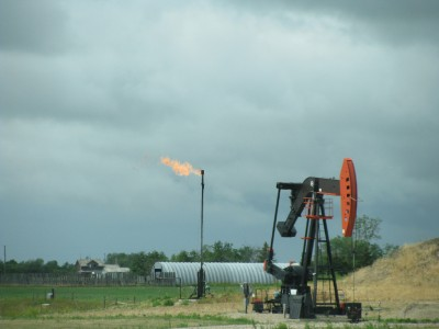 New patent on combining steam and electricity generation for oil firms