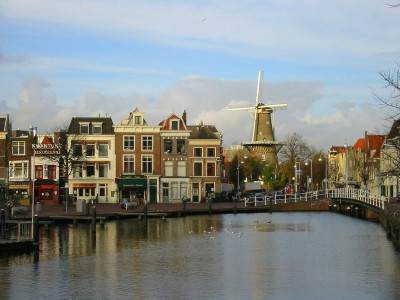 Swedish-Dutch team seeks to tap low heat geothermal power opportunity in Netherlands