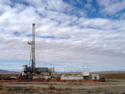 Nevada Play Fairway project to help geothermal development in Great Basin