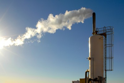 Australian geothermal sector with big hopes for projects in 2012