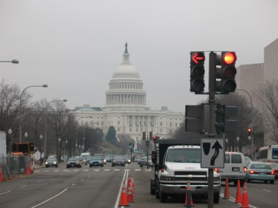 Geothermal experts brief US Congress on geothermal potential