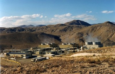 Video: Geothermal Energy 101 on power generation