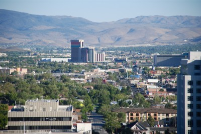 Cyrq Energy to acquire small geothermal district heating utility in Reno, NV