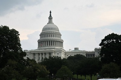 The opportunities for geothermal in the U.S. – Senate testimate by DOE