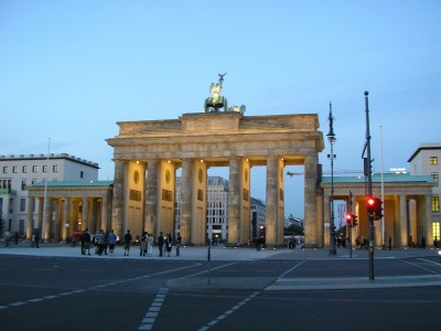 Berlin Energy Transition Dialogue – Geothermal Workshop, April 20, 2018