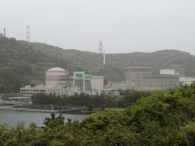 New government sees Japan to focus again on nuclear power