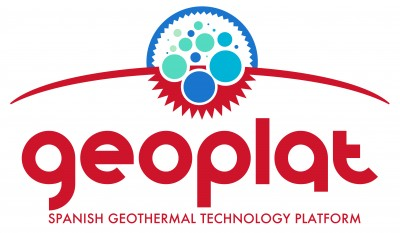 Interview with Spanish Geothermal Technology Platform, GEOPLAT