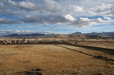 Alterra Power completes JV with EDC on remaining projects in Peru