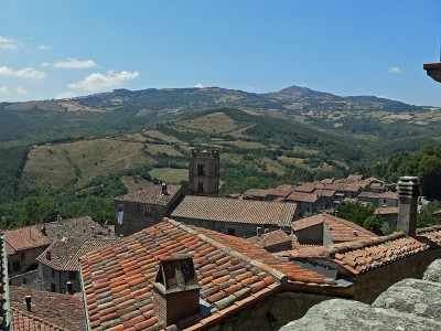 Enel starts local geothermal training program in Tuscany