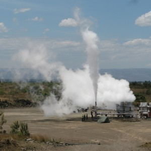 http://www.thinkgeoenergy.com/wp-content/uploads/2013/10/GeothermalWell_Kenya_ScientificDrilling-300x300.jpg