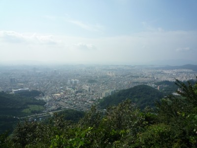 AltaRock Energy signs up for geothermal project in South Korea