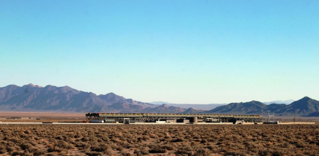 ormat receives tax incentive for 19 mw plant extension in nevada