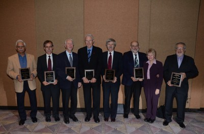 Nominations open for GRC Awards to recognize distinguished geothermalists around the world