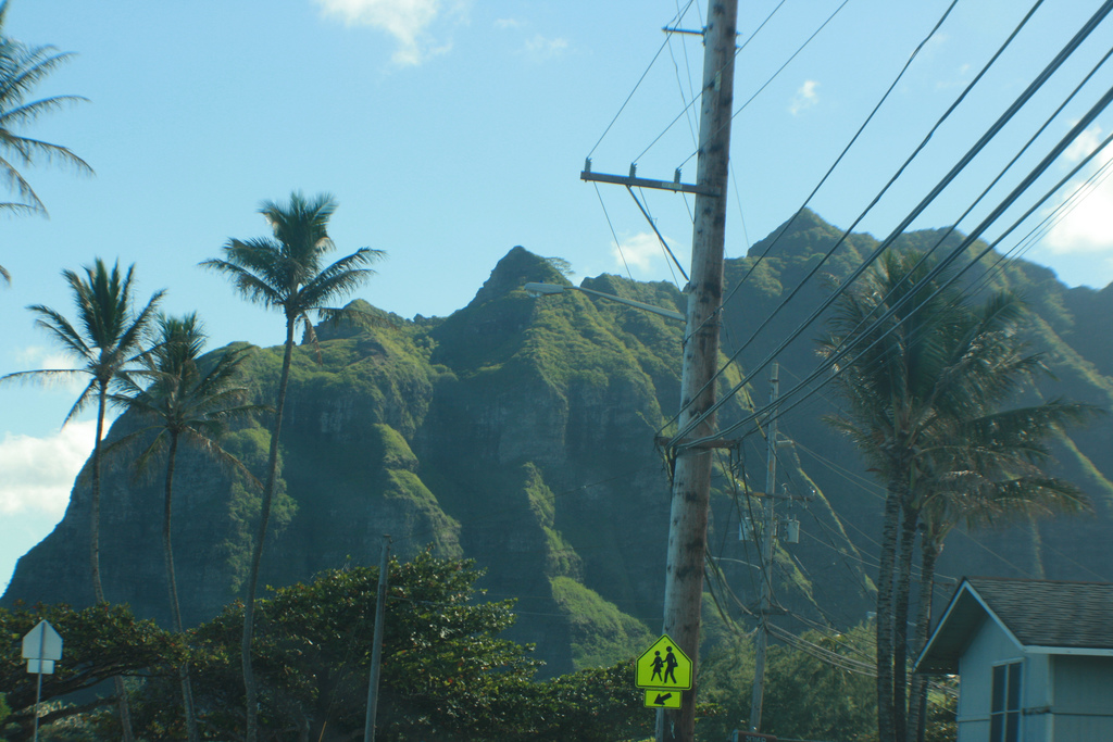 Hawaiian utility puts geothermal on hold planning modified