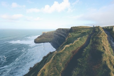 Northern Ireland sees opportunity in deep geothermal