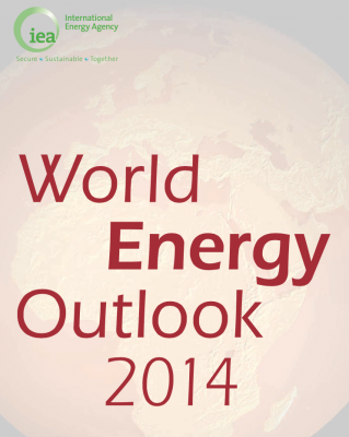 New report by IEA describes investment need for renewables in Latin America