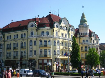 Municipality in Romania plans extension of geothermal district heating system
