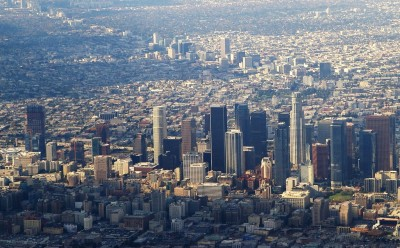 LA looks at sale in coal plant and invest proceeds into geothermal power