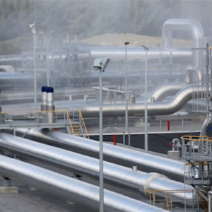 http://www.thinkgeoenergy.com/wp-content/uploads/2015/06/Screenshot-from-the-video-featuring-Contact-Energys-Te-Mihi-geothermal-power-plant-in-NZ-300x300.png