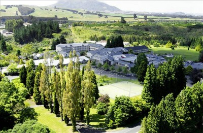 60 years of geothermal power at Wairakei, NZ Geothermal Workshop – Call for Abstracts