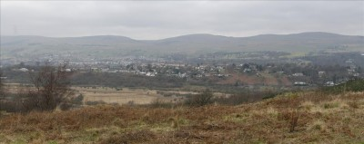 Scotland provides funding for geothermal feasibility studies