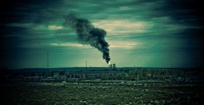 No fair playing ground with current global fossil fuel subsidies