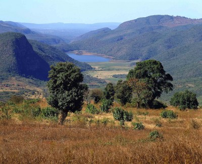 South Africa should consider its low-enthalpy geothermal potential