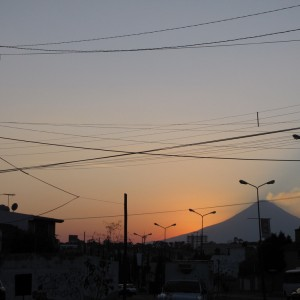 http://www.thinkgeoenergy.com/wp-content/uploads/2015/09/Popocatepetl_powerlines_Mexico-300x300.jpg