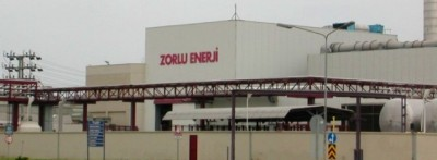 Turkey's Zorlu Energy seeks renewable energy investment opportunities in Asia