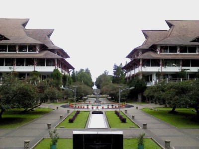 ITB Geothermal Workshop to kick off this week in Bandung, Indonesia