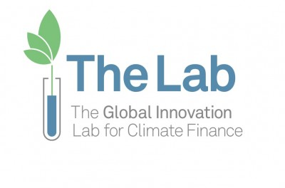 The 2nd cycle of the Global Innovation Lab for Climate Finance