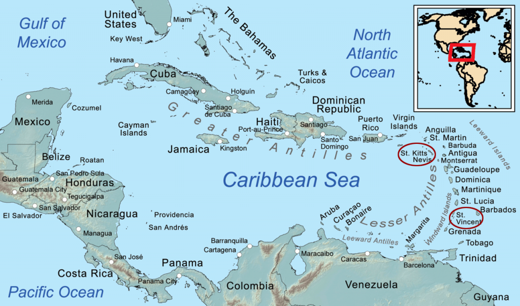 Caribbean_general_map_marked