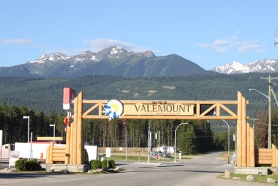 CanGEA: Direct-Heat Use Workshop in Valemount, BC, Feb. 12-13, 2016