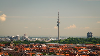 Work has started on 50 MW geothermal heating project in Munich, Germany
