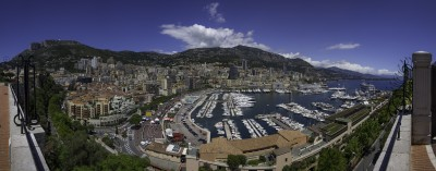 """Burisma Group & Prince Albert II of Monaco Foundation announce event: """"Energy Security for the Future"""""""