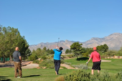 Registration open for Annual GRC Geothermal Golf Tournament, Reno/ Nevada